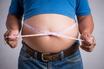 BMI man berekenen